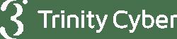 Trinity Cyber